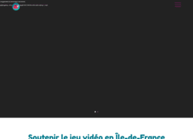 capital-games.org