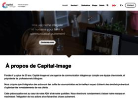capital-image.com