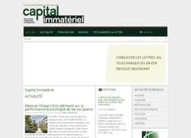 capital-immateriel.info