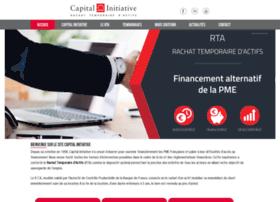 capital-initiative.fr