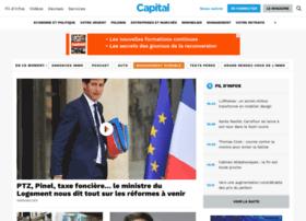 capital-mail.com