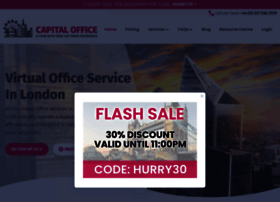 capital-office.co.uk