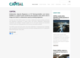 capital-project.its-elearning.eu
