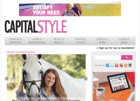 capital-style.com