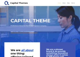 capital-themes.net