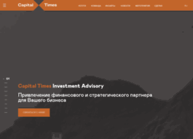 capital-times.com