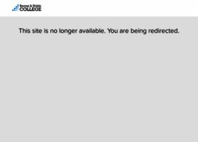 capital.bncollege.com