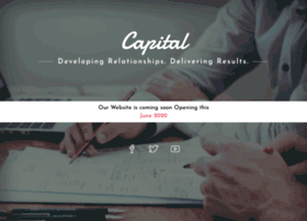 capital.co.ke