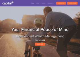 capital.co.uk