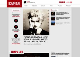 capital.it