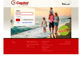 capital.mycardinfo.com