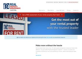 capital.realpropertymgt.com
