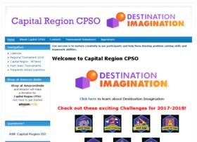 capital.txdi.org