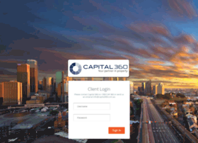 capital360.com.au