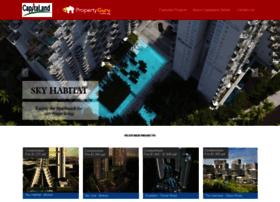 capitalandseries.propertyguru.com.sg