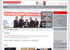 capitalbank.co.in