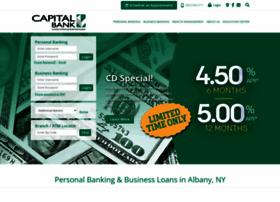 capitalbank.com