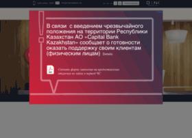 capitalbank.kz