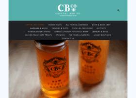 capitalbeecompany.com