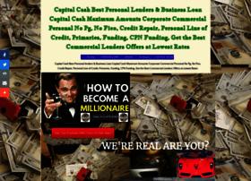 capitalbizcash.com