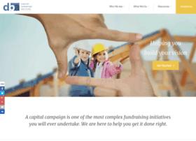 capitalcampaignservices.com