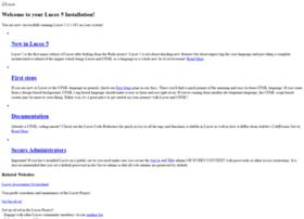 capitalclassifieds.com