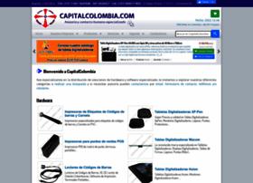 capitalcolombia.com