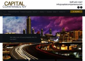 capitalcompaniesny.com
