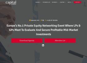 capitalcreationeurope.wbresearch.com