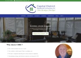 capitaldistrictcontractors.com