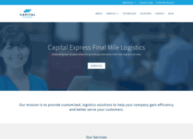 capitalexpress.wpengine.com
