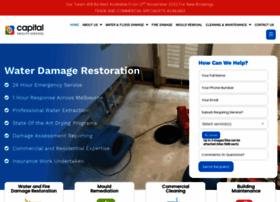 capitalfacilityservices.com.au