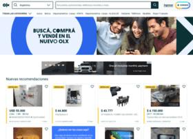 capitalfederal-gba.olx.com.ar