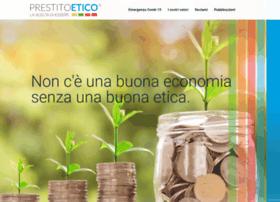 capitalfidi.com