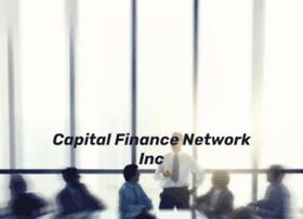 capitalfinancenetwork.com