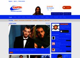 Capitalfm.com