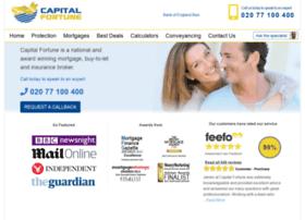 capitalfortune.com