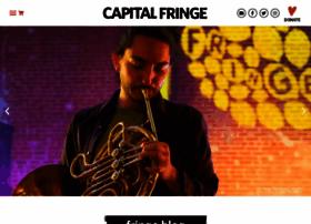 capitalfringe.org
