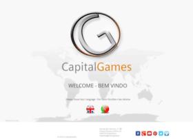 capitalgames.com.pt