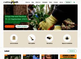 capitalgrowth.org