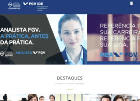 capitalhumano-fgv.com.br