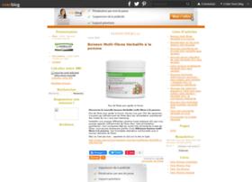 capitalife.over-blog.com