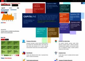 capitaline.com
