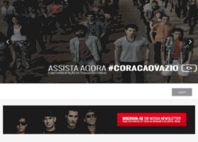 capitalinicial.uol.com.br