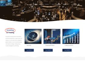 capitalinvestor.org