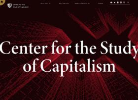 capitalism.wfu.edu
