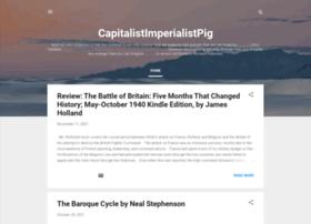 capitalistimperialistpig.blogspot.hu