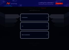 capitaljfilms.com