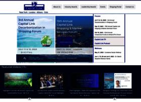 capitallink.com