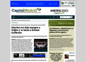 capitalmadrid.com